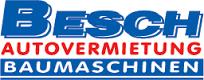 Besch_Logo