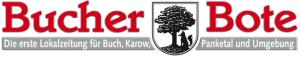 Logo_Bucher_Bote