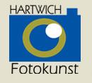 Logo_Hartwich_Fotokunst