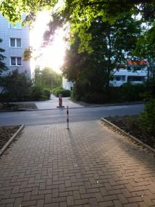 neuer_fussweg_Groscurthstrasse