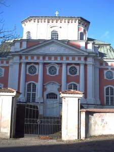 Festakt zum 10jährigen Bestehen des Fördervereins Kirchturm