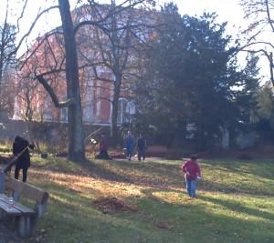 Schlosspark_Okt01