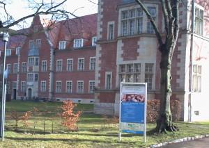 Akademie der Gesundheit: Infonachmittag @ Akademie der Gesundheit | Berlin | Berlin | Deutschland