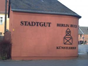 5. Bucher Weihnachtszauber @ Stadtgut Buch | Berlin | Berlin | Deutschland