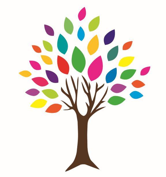 Netzwerk für Demokratie und Respekt Logo