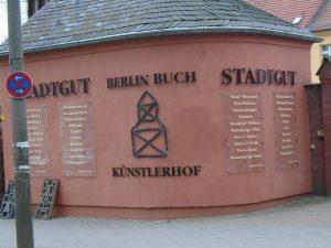 Feste Scheune: Klassik-Konzert @ Feste Scheune, Stadtgut Buch | Berlin | Berlin | Deutschland