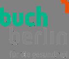 Logo Berlin-Buch